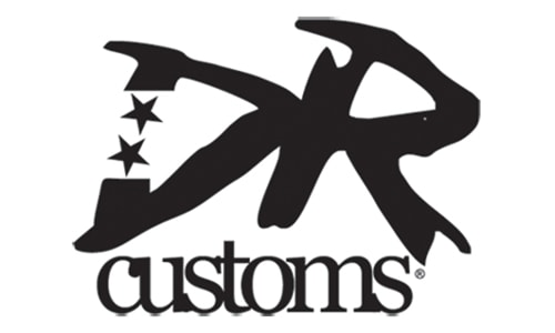 DR customs